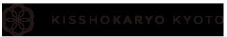 KISSHOKARYO